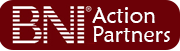BNI Action Partners