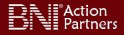 BNI Action Partners